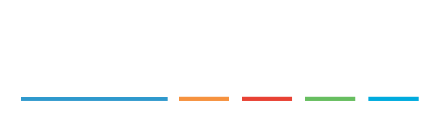 FTR | Transportation Intelligence